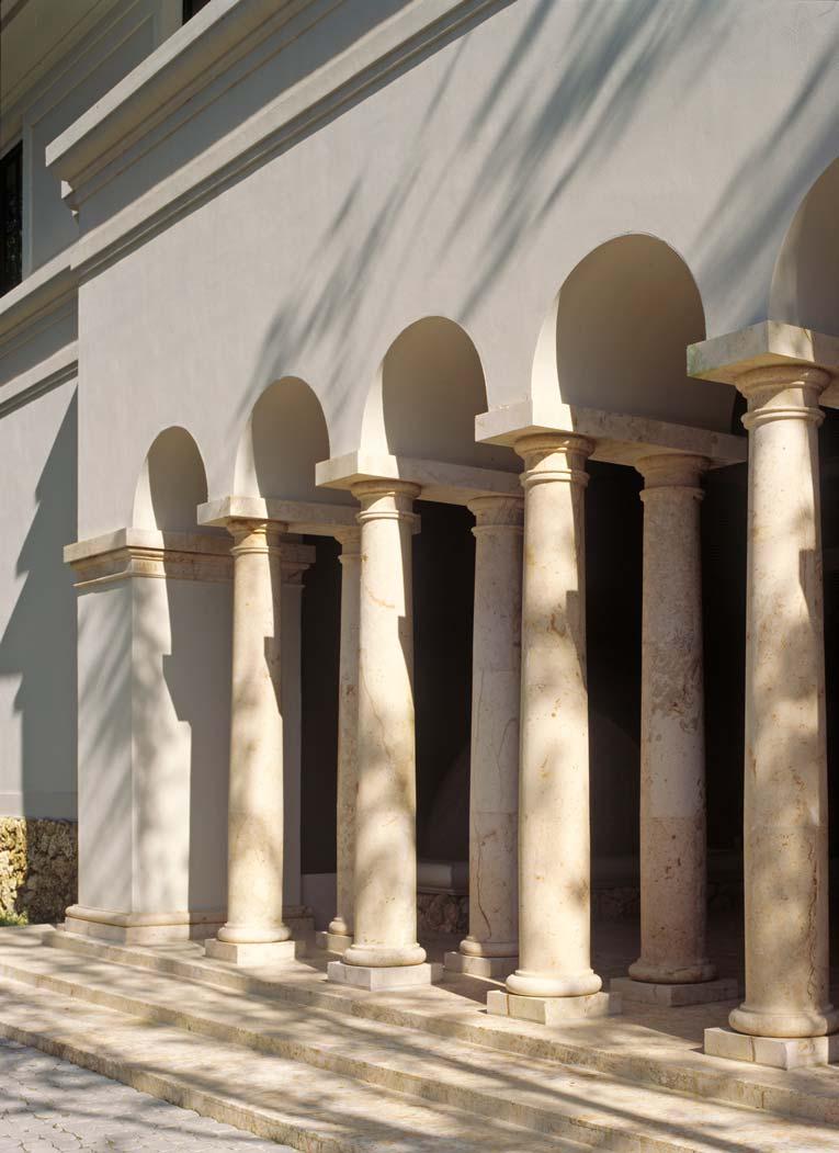 Celia domenech living interior design inc and lid casa - Carlos domenech ...